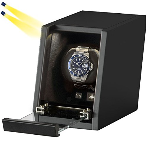 remontoir-montre-beco-boxy-castle-mobil-1-led-2017
