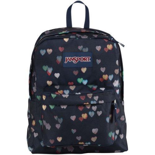 jansport-superbreak-backpack-multi-crush-167h-x-13w-x-85d