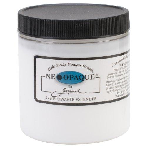jacquard-products-jacquard-opaca-ajustables-extensor-8-oz
