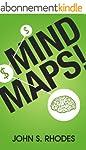 Mind Maps: How to Improve Memory, Wri...