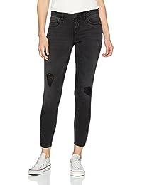 ONLY Damen Slim Jeans