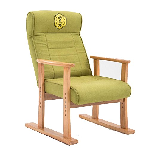 Schlafsofas Brisk- Faules Sofa Stuhllügen Computerstuhl Haushalt Massivholz Beauty Maske Erfahrung Stuhl