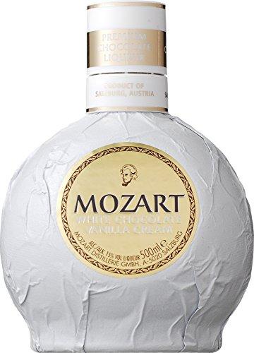 mozart-white-chocolate-austrian-liqueur-50cl-bottle