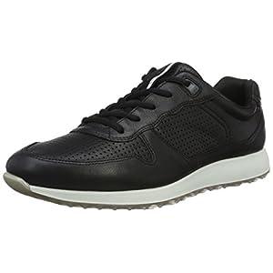 Ecco Herren Sneaker
