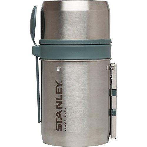 Stanley 1700 002 Kit Alimentaire Acier Taille 0 60 L