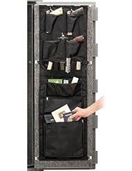 LIBERTY SAFE & SECURITY PROD - Gun Safe Accessory Door Panel, Model 18, 13 x 48-In.