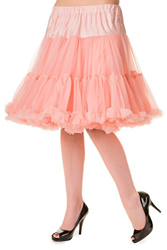 banned-petticoat-walkabout-234-rosa-xs-s