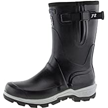 Nokian Footwear - Botas de goma -Kevo Outlast- (Outdoor) [15731222]