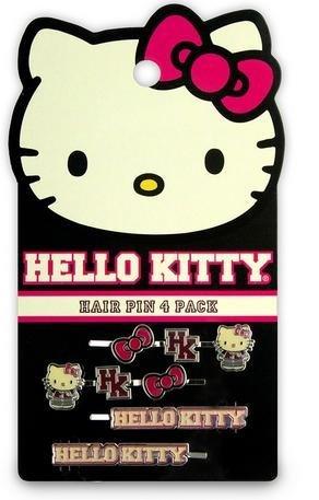 hello-kitty-varsity-hair-pins-set-of-4-by-hello-kitty