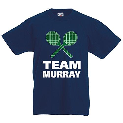 kids-team-murray-wimbledon-t-shirt-navy-medium