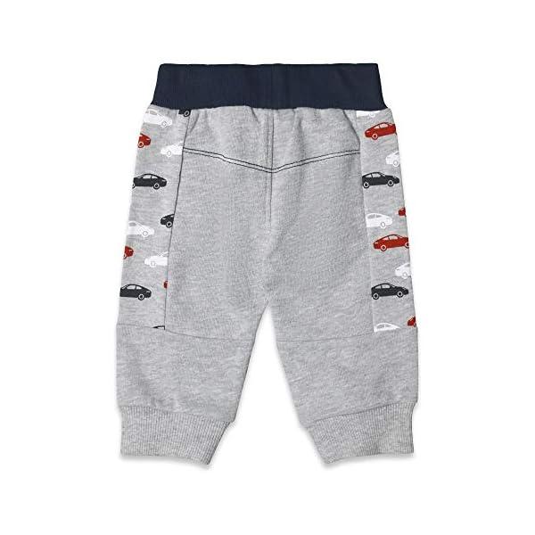 Esprit Knit Pants Pantalones para Bebés