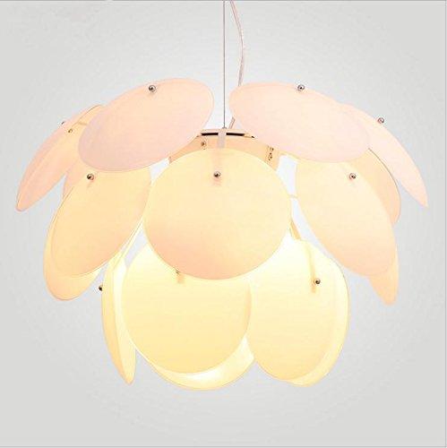 ling-suspension-led-lustre-moderne-minimaliste-lampes-restaurant-chambre-lampes-eclairage-led-creati