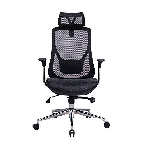viva-office-respaldo-alto-red-de-oficina-silla-vorstand-managerial-silla-de-oficina-con-parte-de-la-