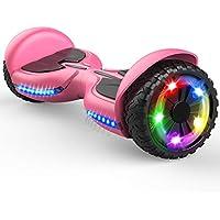 patinetes - Bicicletas infantiles y accesorios ... - Amazon.es