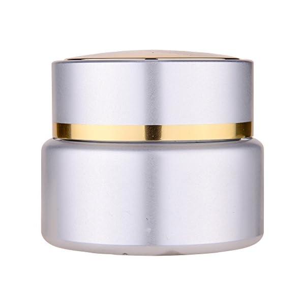 Estee Lauder 35533 – Crema antiarrugas