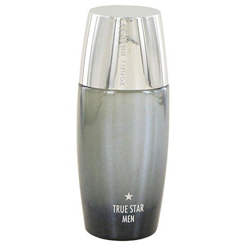True Star by Tommy Hilfiger Eau De Toilette Spray (unboxed) 1.7 oz (Men) by Tommy Hilfiger (Tommy True Star)