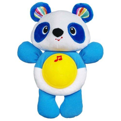 playskool-play-favorites-panda-glofriend-toy-blue-by-playskool-toy