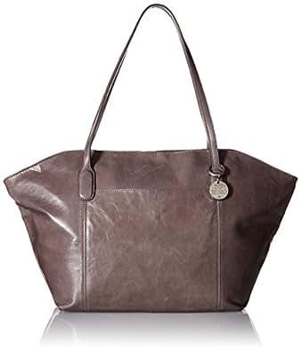 HOBO Vintage Patti Tote Bag, Granite, One Size