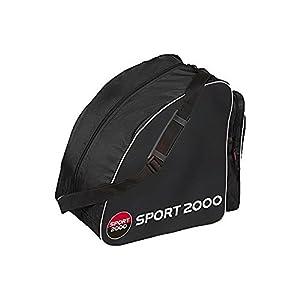 Sport 2000 BASIC Skischuhtasche – Stück