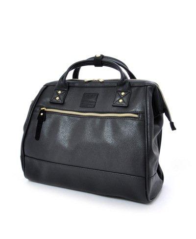 Mefly Multifunctional Donna Marea Nera Pack black