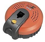 Tecnologías de 10C TNC10C-AC01PRO cargador individual?Herramienta de profesional Smart Power Cargador de batería