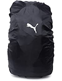 Puma Backpacks  Buy Puma Backpacks online at best prices in India ... 16116647044a1
