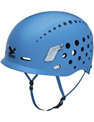 Salewa Duro - Casco, color azul, S / M