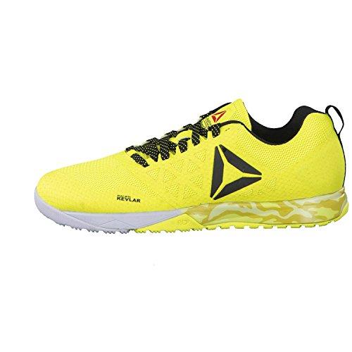 Reebok-Crossfit-Nano-60-Training-Shoes