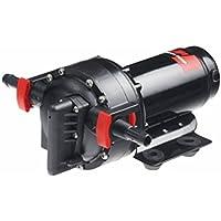 Autoclave 11L/min 2,8Bar 12V–Johnson Pump