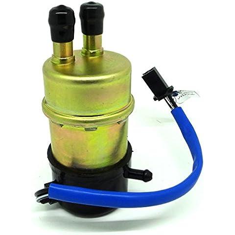conpus nuovo Pompa del Carburante per Honda Shadow 1100VT1100VT1100C VT1100C2VT1100C3vt1100t 2002Honda Shadow Aero 1100VT1100C3A380