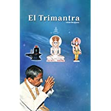Trimantra  (Spanish Edition)