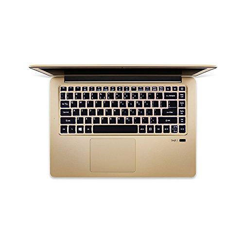 acer-nxgkkef022-ordinateur-portable-hybride-14-orintel-core-i3-8-go-de-ram-windows-10-home