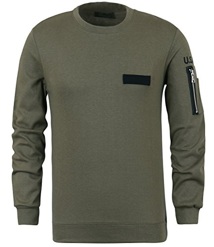 ililily-solid-color-us-army-embroidery-slim-fit-sweatshirt-pullover-jumper-top-tshirts-367-1-l