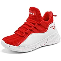 Zapatos de Baloncesto para Niños
