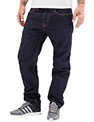 adidas Homme Jeans / Jeans Straight Fit Regular