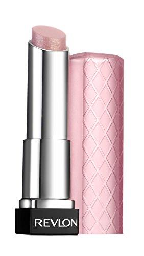 Revlon ColorBurst Lip Butter - 2.55 g, Sugar Frosting