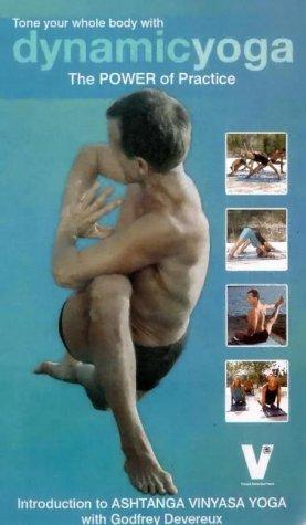 dynamic-yoga-vhs
