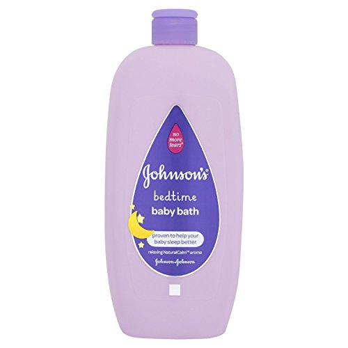 johnsons-baby-750-ml-bedtime-bath