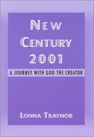 New Century 2001