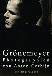 Grönemeyer. Photographien
