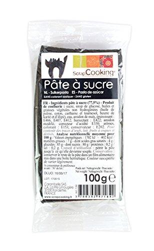 pate-a-sucre-noir-100g-scrapcooking