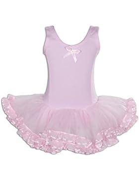 Cinda Tutú / Ballet / Danza Vestido
