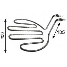 REPORSHOP - Resistencia FREIDORA MOVILFRIT 1700w Standard