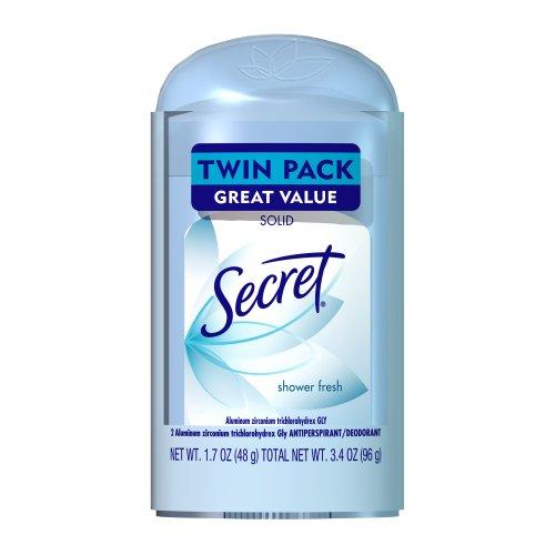 secret-large-douche-solide-parfum-frais-antisudorifique-deodorant-twin-pack-34-oz