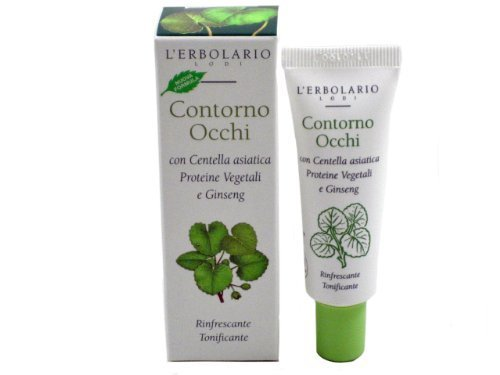 contorno-occhi-eye-gel-with-centella-asiatica-vegetable-proteins-ginseng-by-lerbolario-lodi-by-lerbo