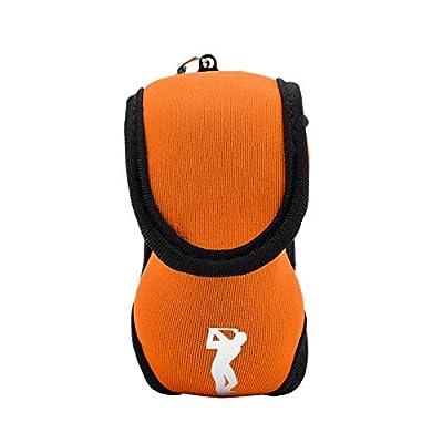 Dilwe Golf Ball Tasche