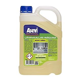 Asevi Professional 29261Tableware, 5L