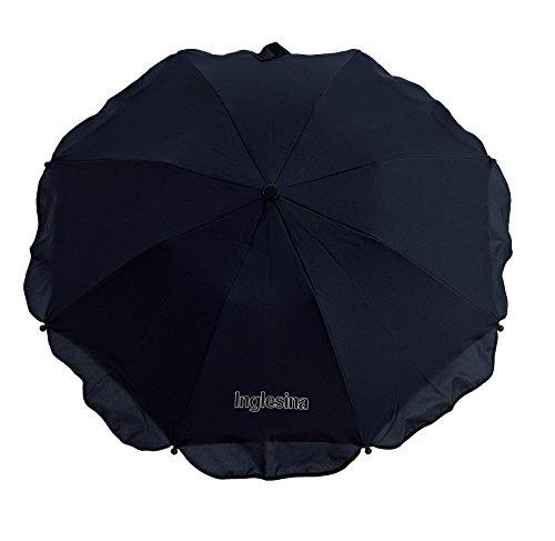 Parasol umbrella Inglesina Ombrellino universale Blue