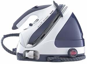 Tefal Pro Minute Plus GV8600 Steam Generator