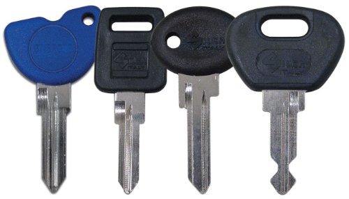 chiave-silca-ref-af5d-grezza-in-acciaio-per-auto-moto-marca-fiat-iveco